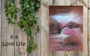 Four Love Life