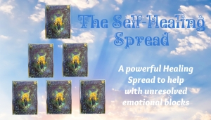 Self-Healing Spread